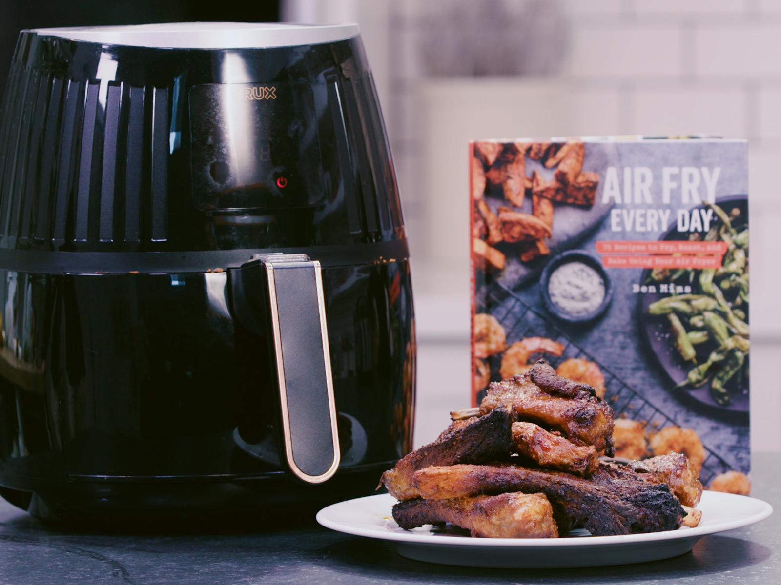 air-fry-ribs.jpg