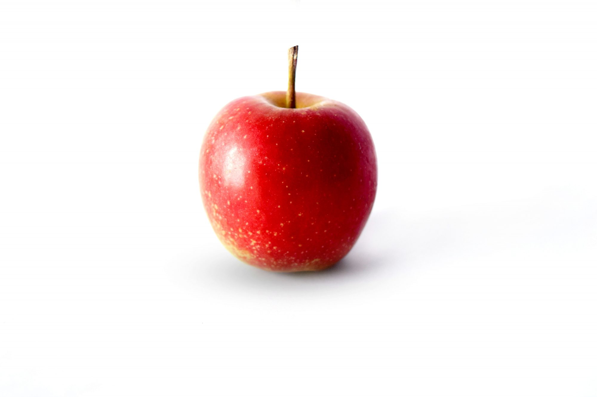Mom Versus Apple