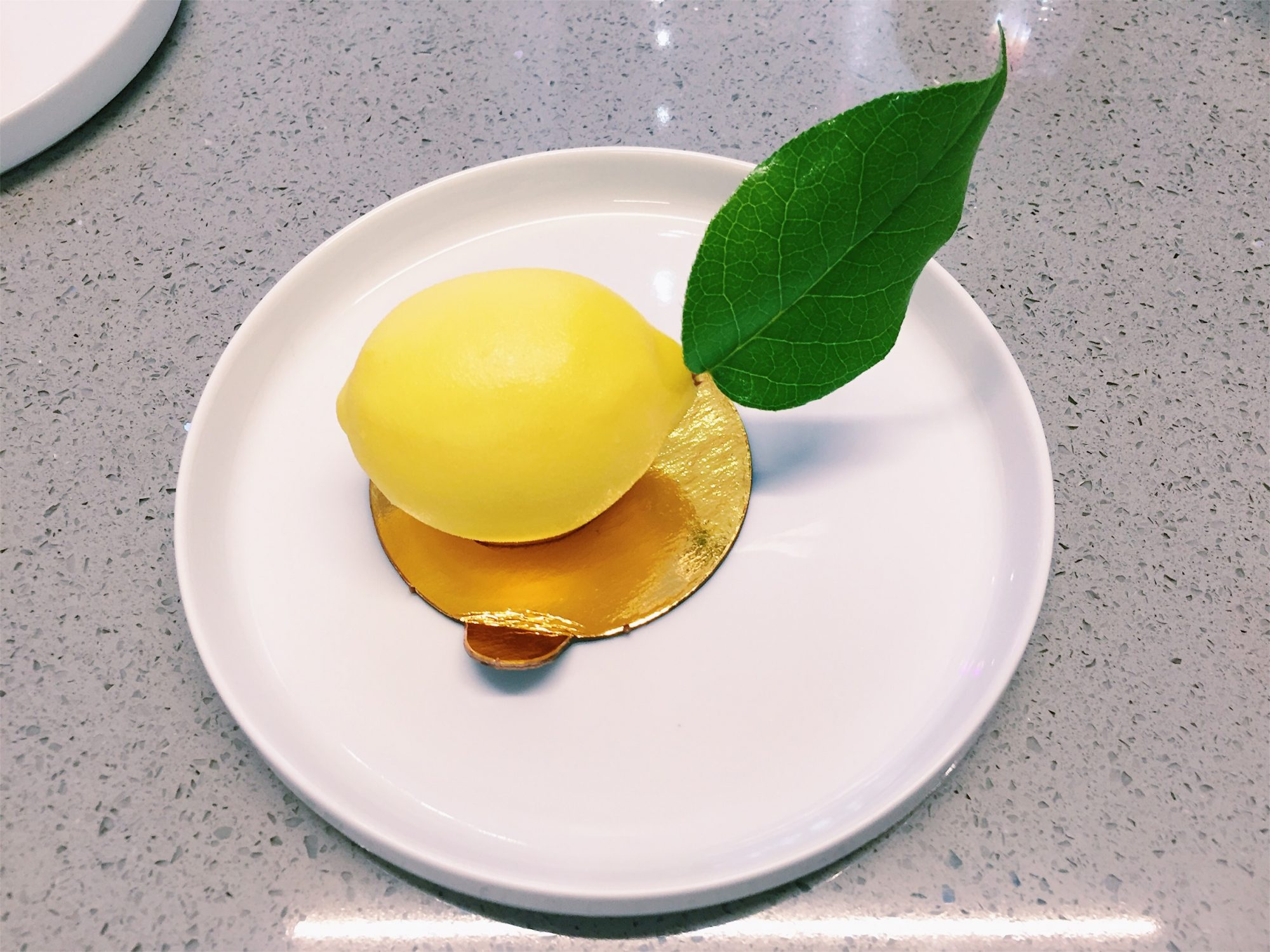 lroom-lemon.jpeg