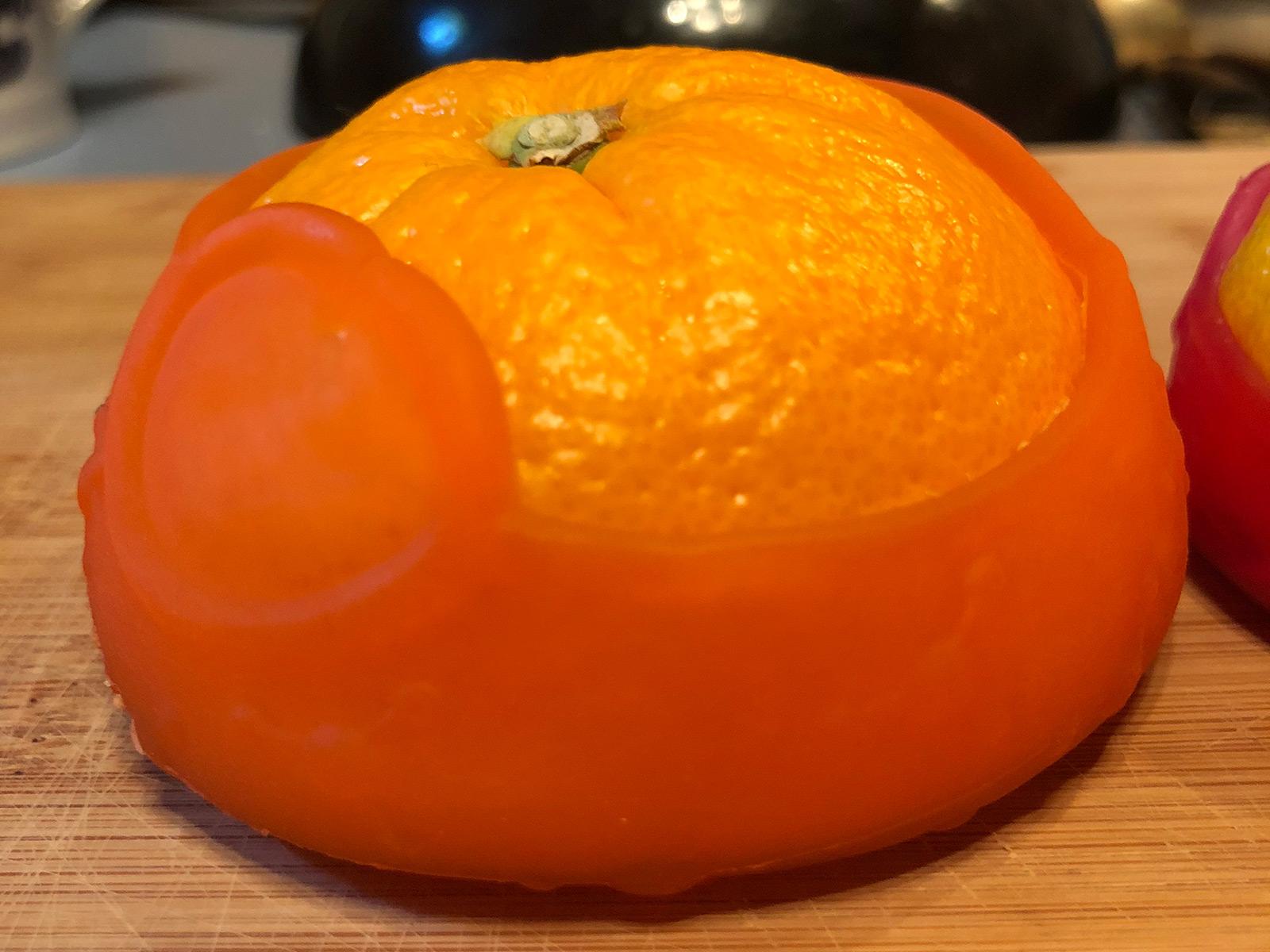silicone-cover-orange.jpg