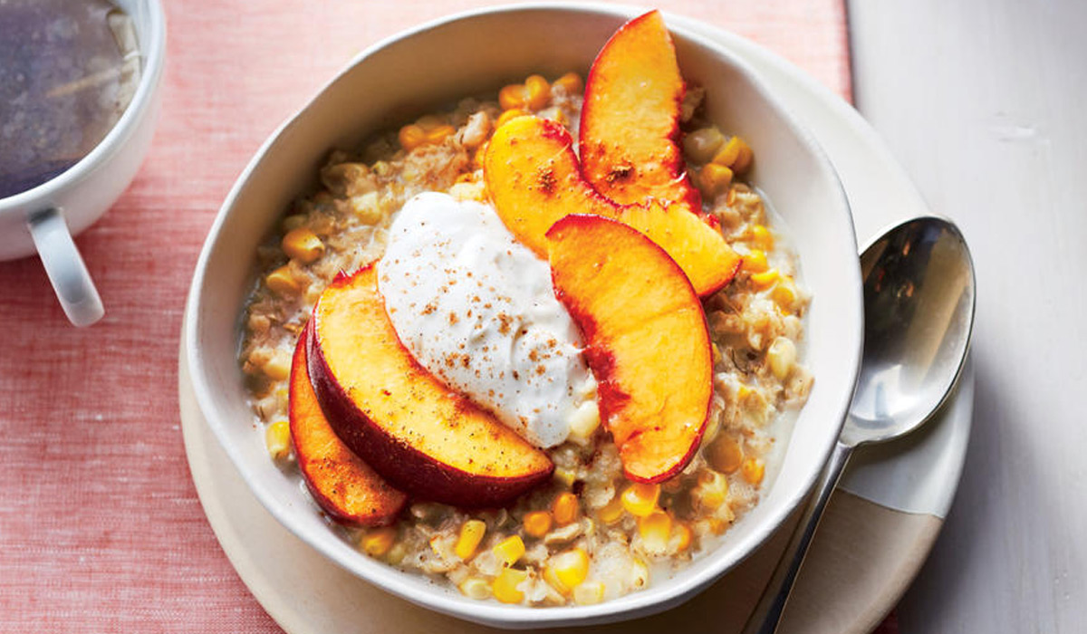 EC:  message-editor%2F1497988773502-sweet-corn-oatmeal-peaches-1707p38