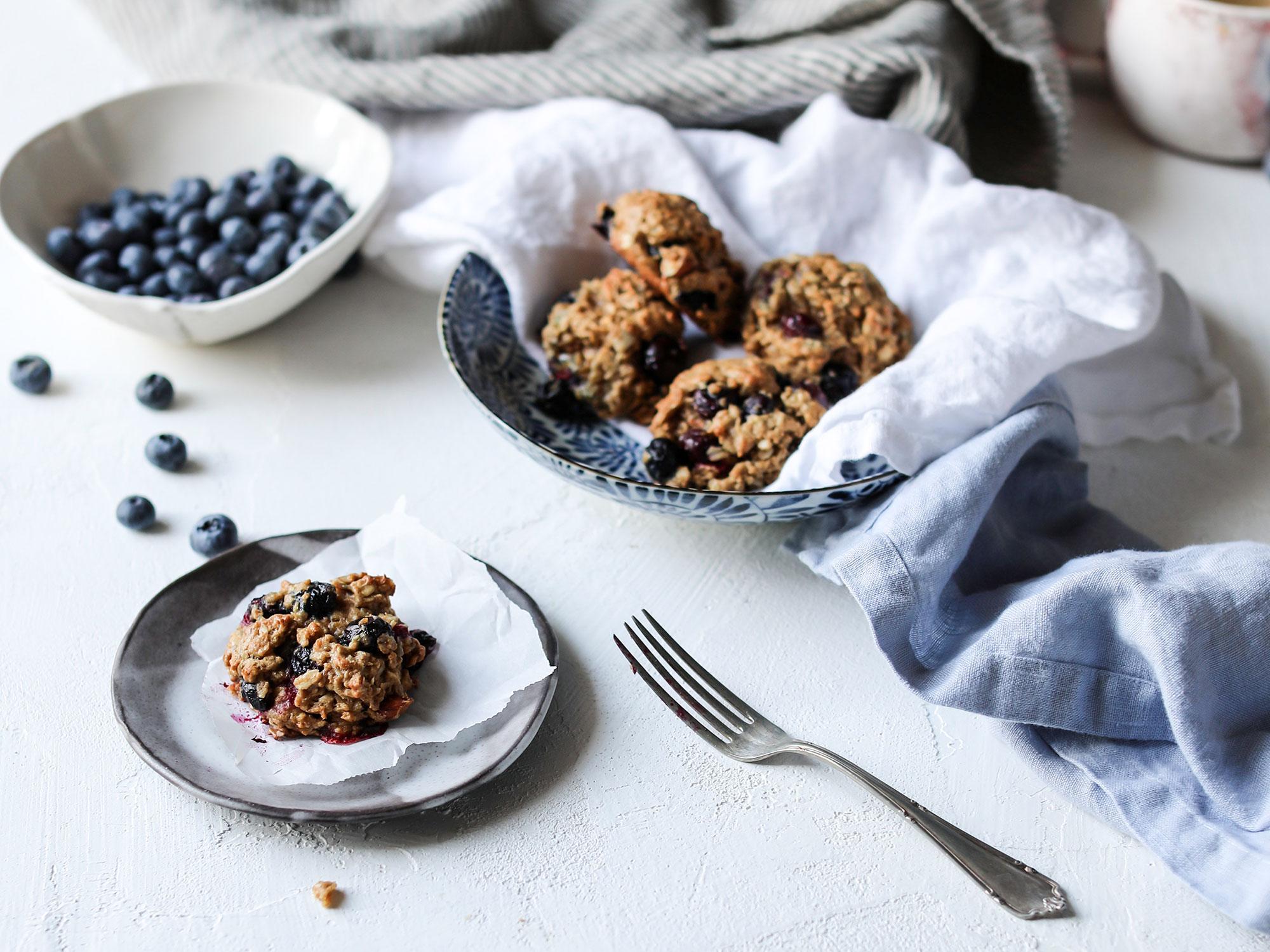 breakfast-cookies-rebecca-firth.jpg