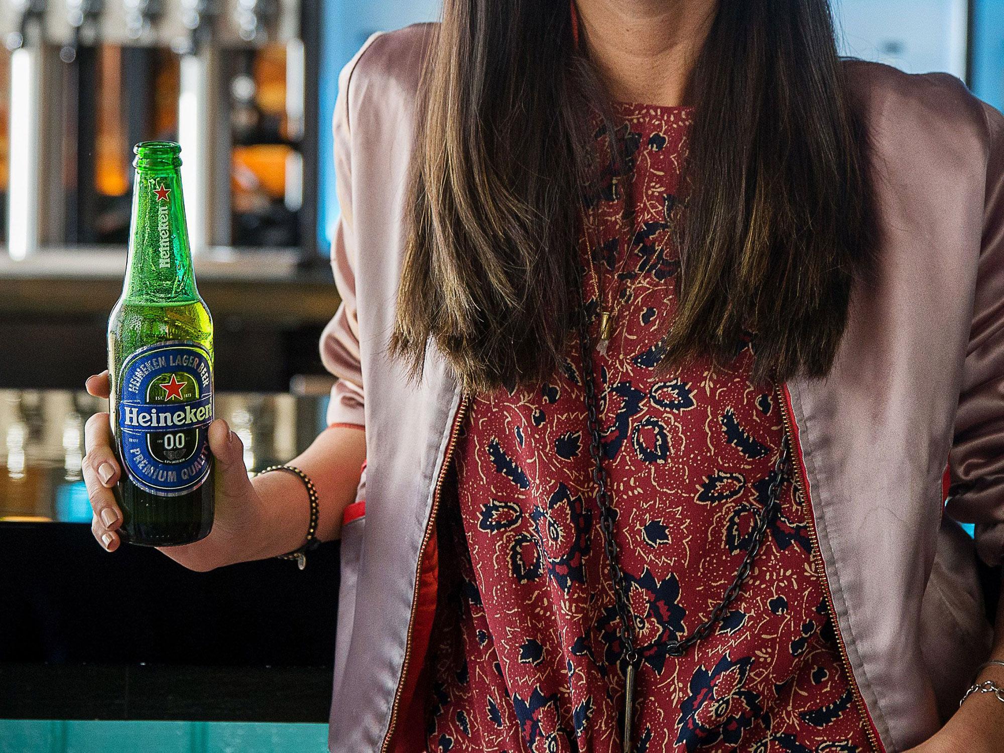 heineken-beer.jpg