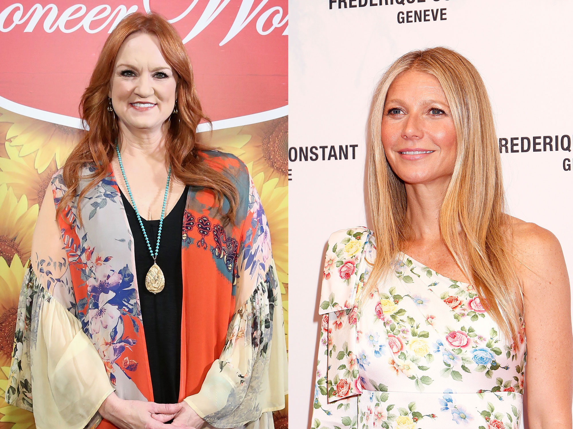 reedrummond-vs-gwynethpaltrow.jpg