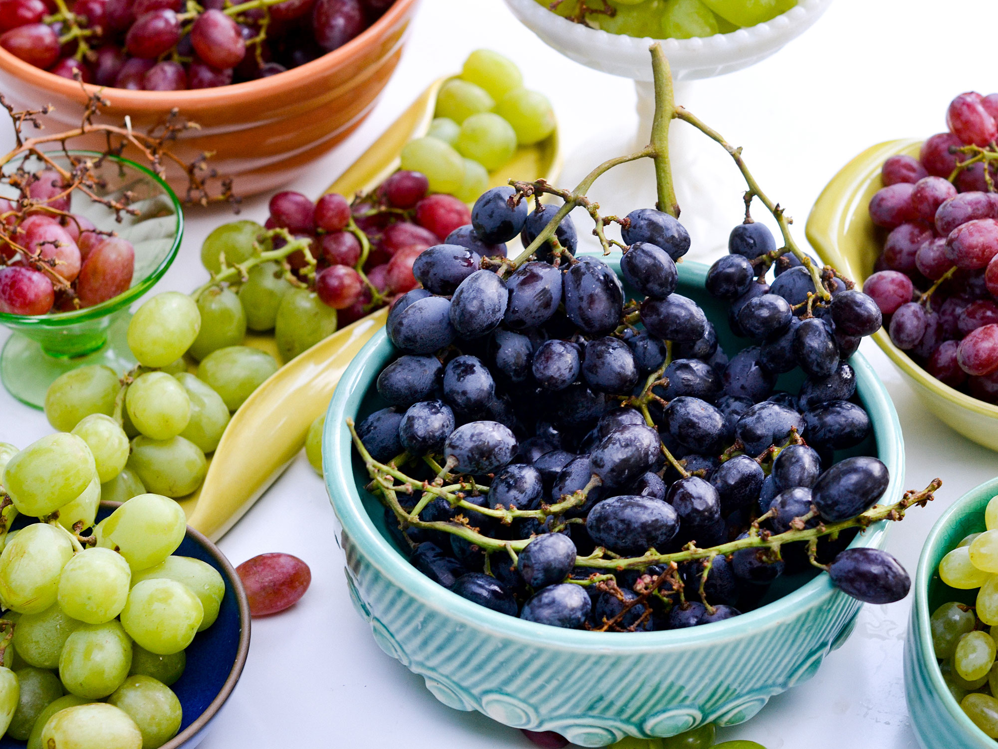 grapes-header.jpg