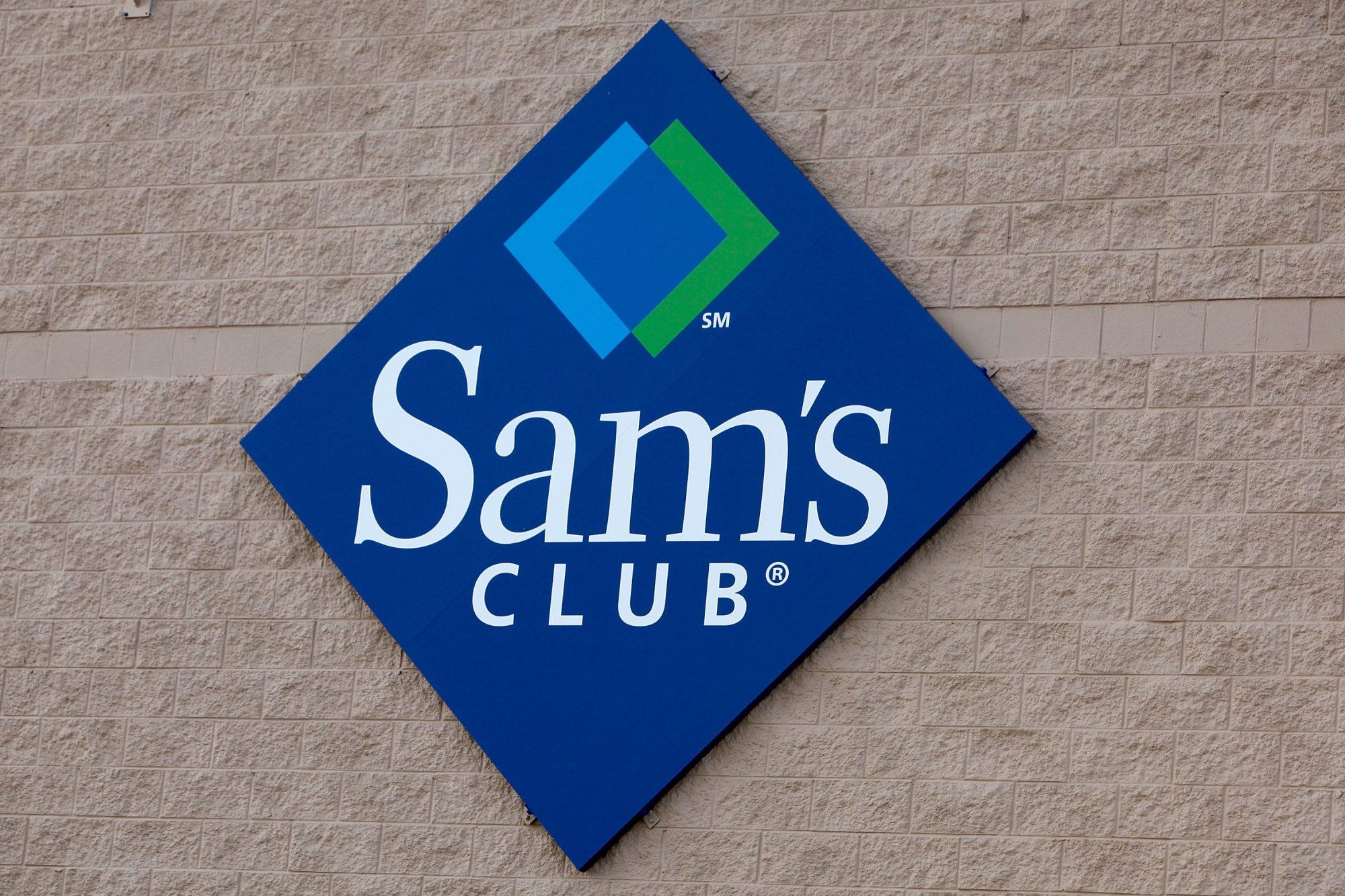 Sam's Club Secret Menu