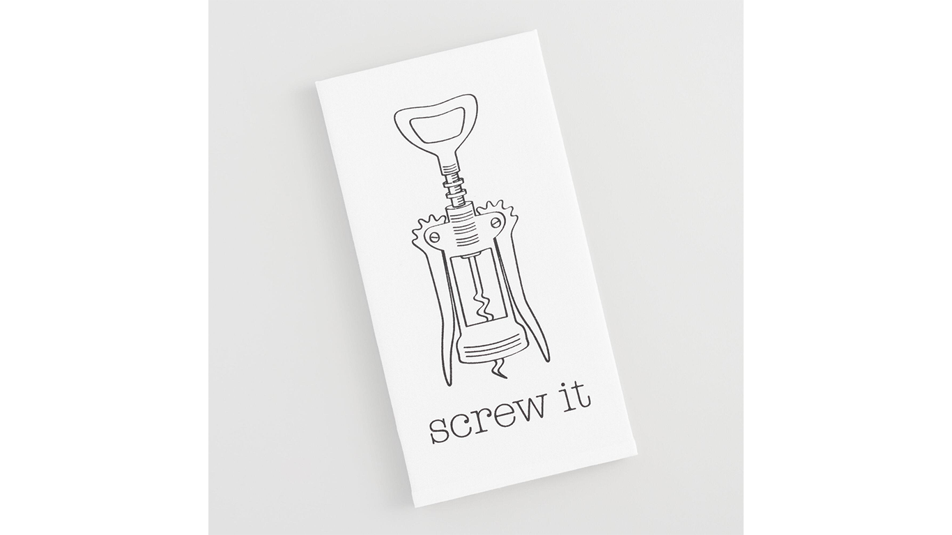 screw-it-towel