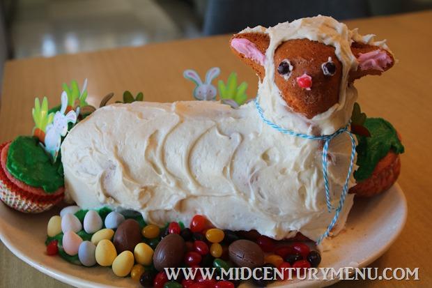 rc lamb cake