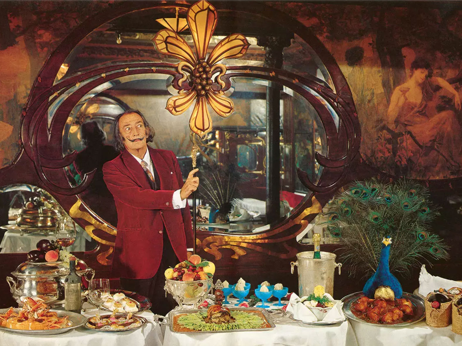 dali-cookbook.jpg
