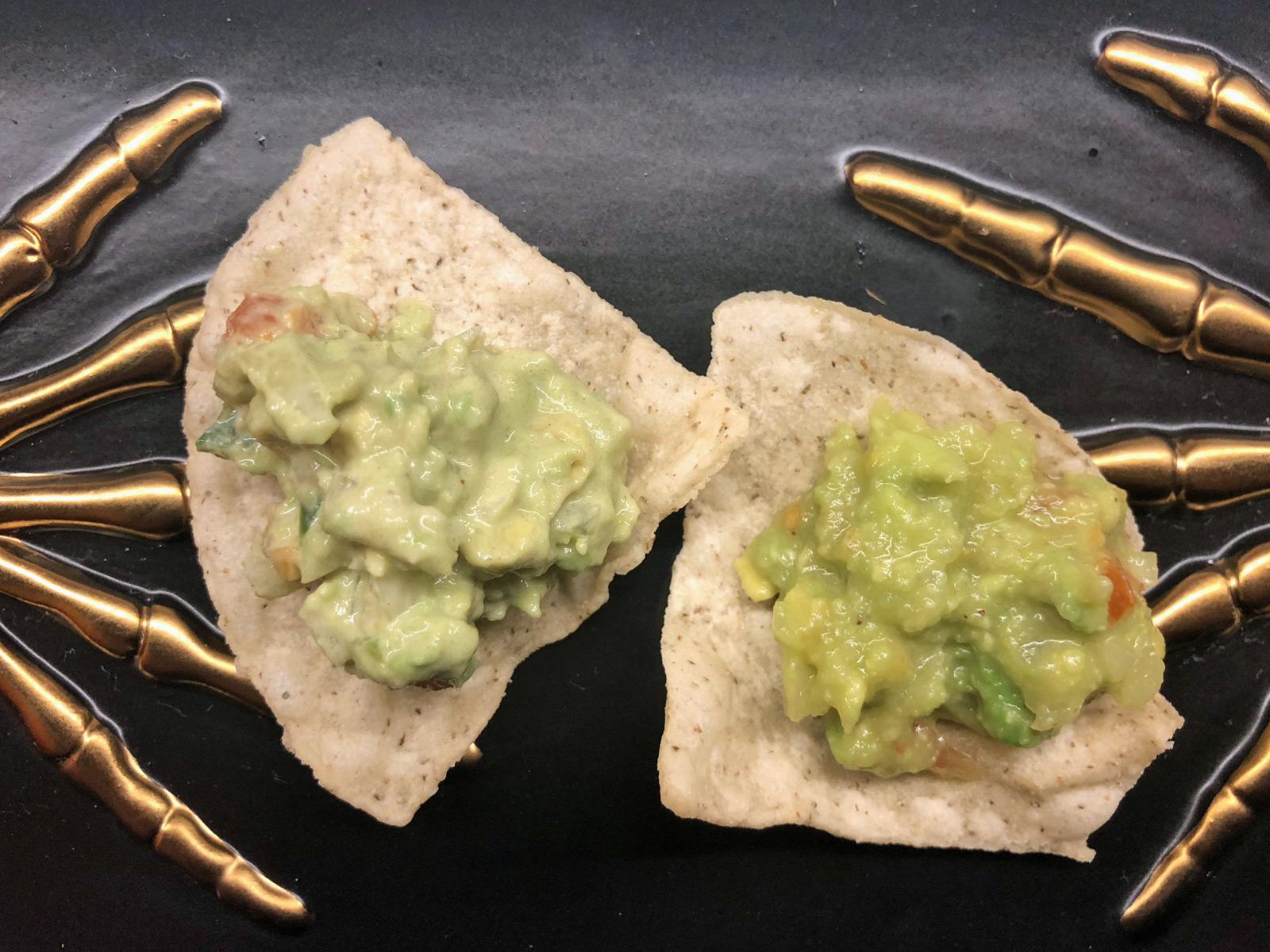 price-vs-karloff-guacamole.jpg
