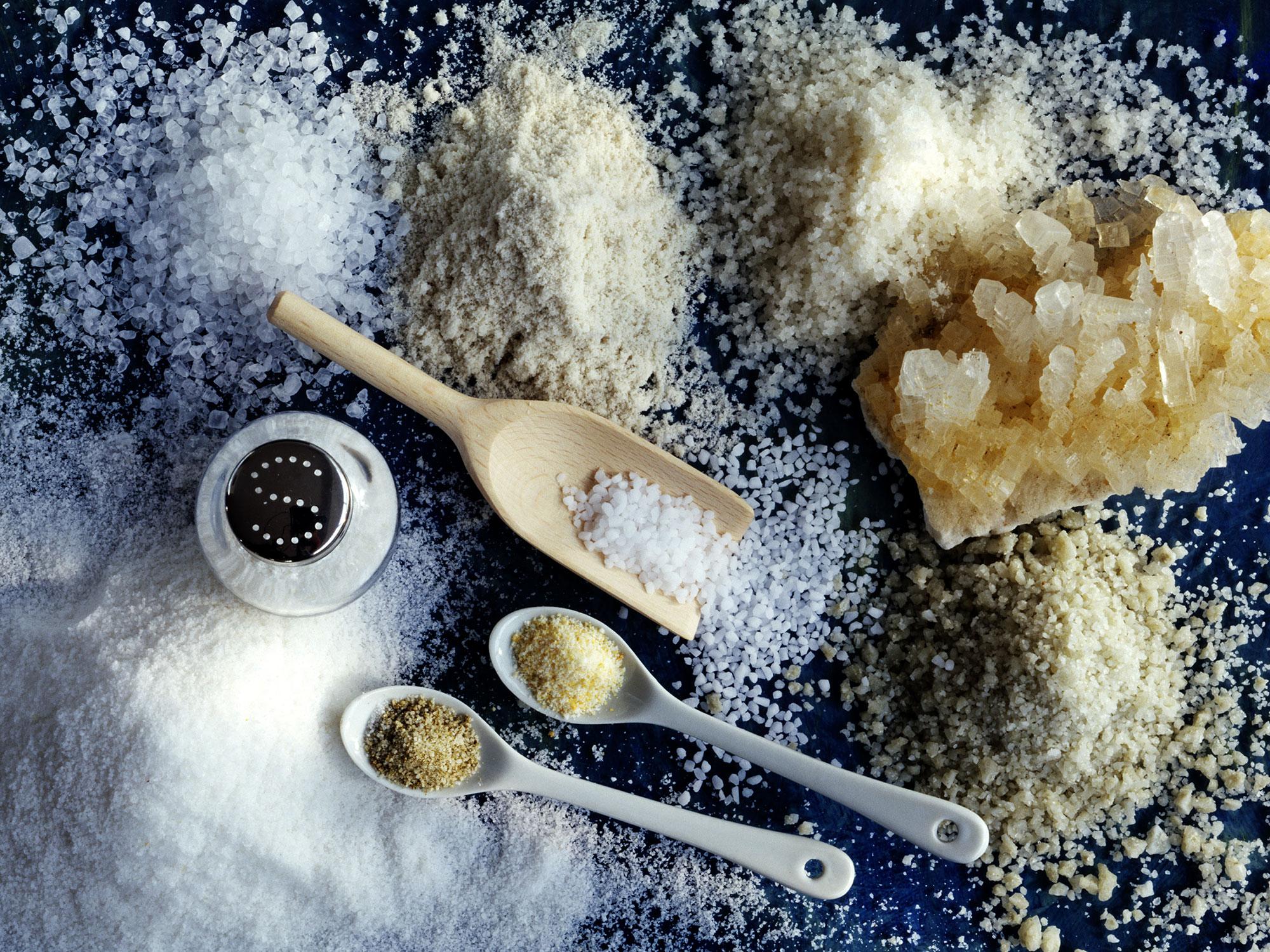 salt-guide.jpg