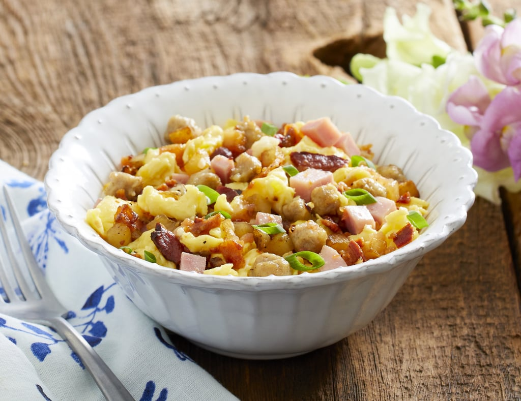 Ree-Drummond-Meaty-Breakfast-Bowl-3.jpg
