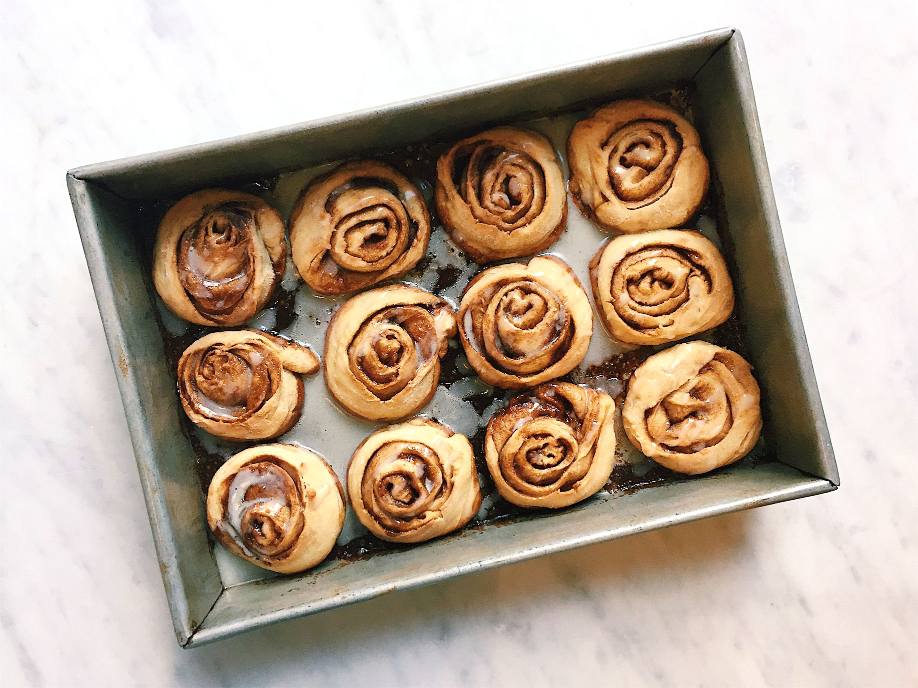 cinnamon-rolls-beauty-snoop.jpg