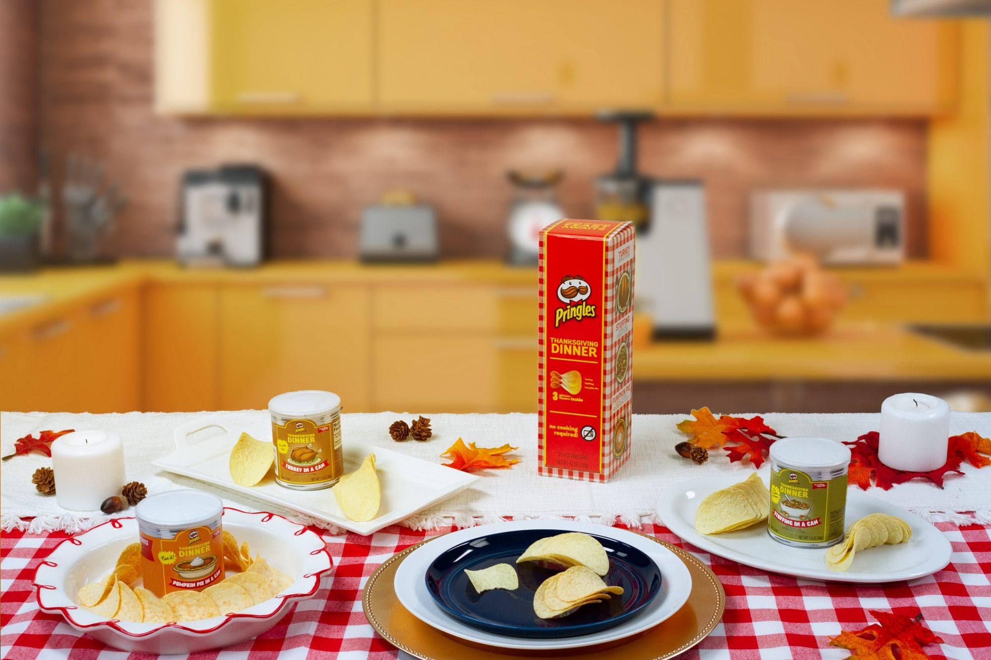 Pringles_thanksgiving_v2.jpg