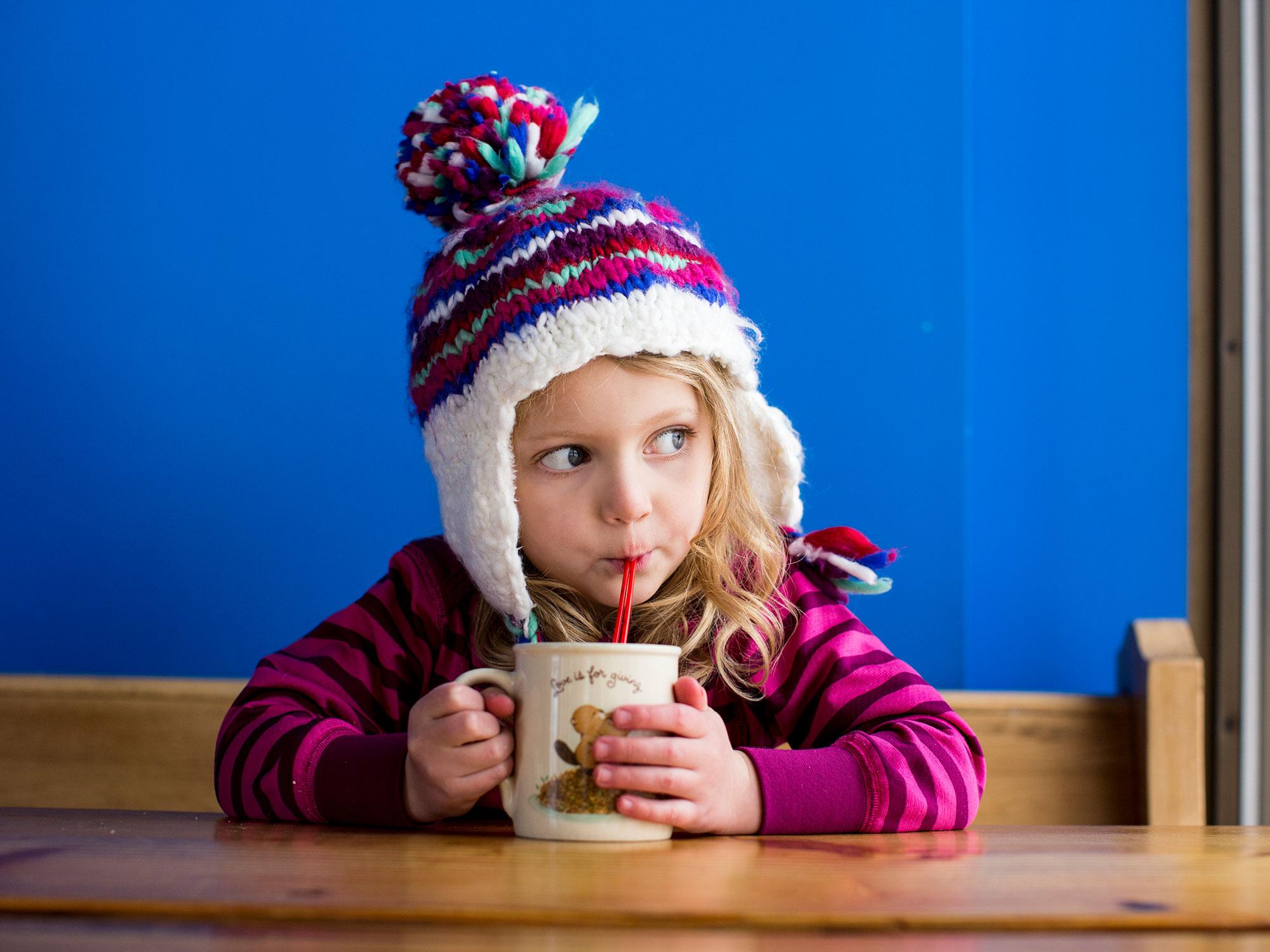coffee-girl.jpg