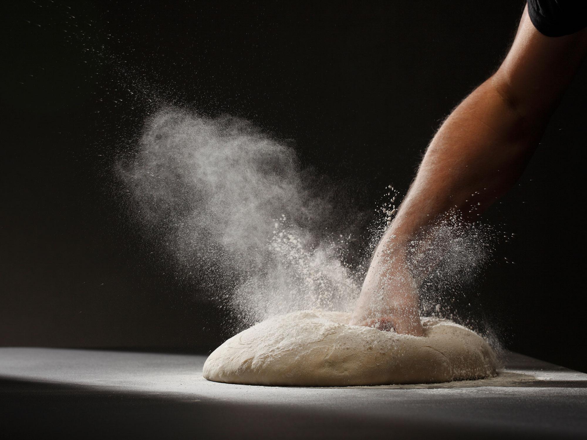 gluten-1.jpg