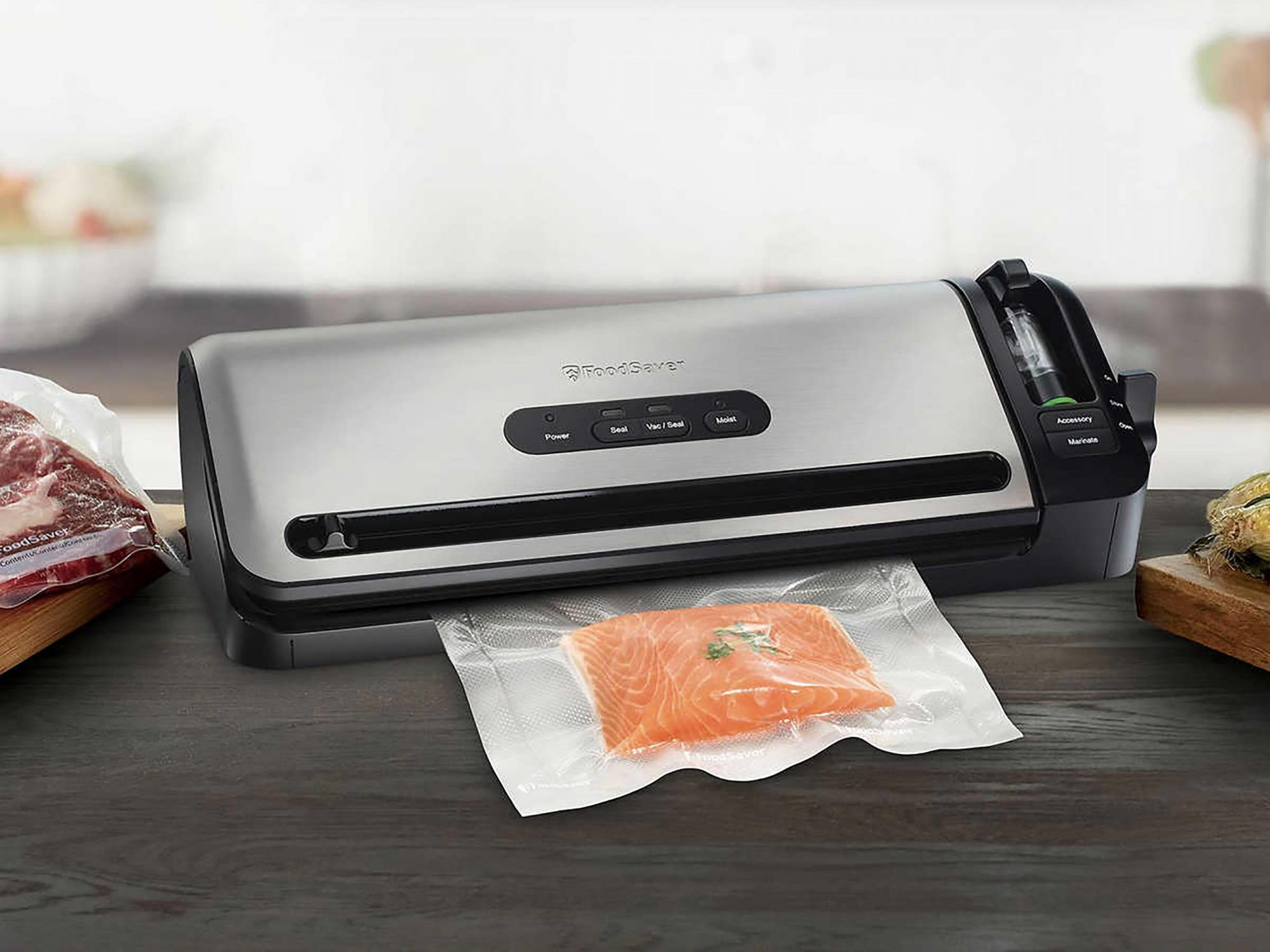 6 November Sale Items Every Costco Shopper Should Know About 1811w-Vaccum-Sealer