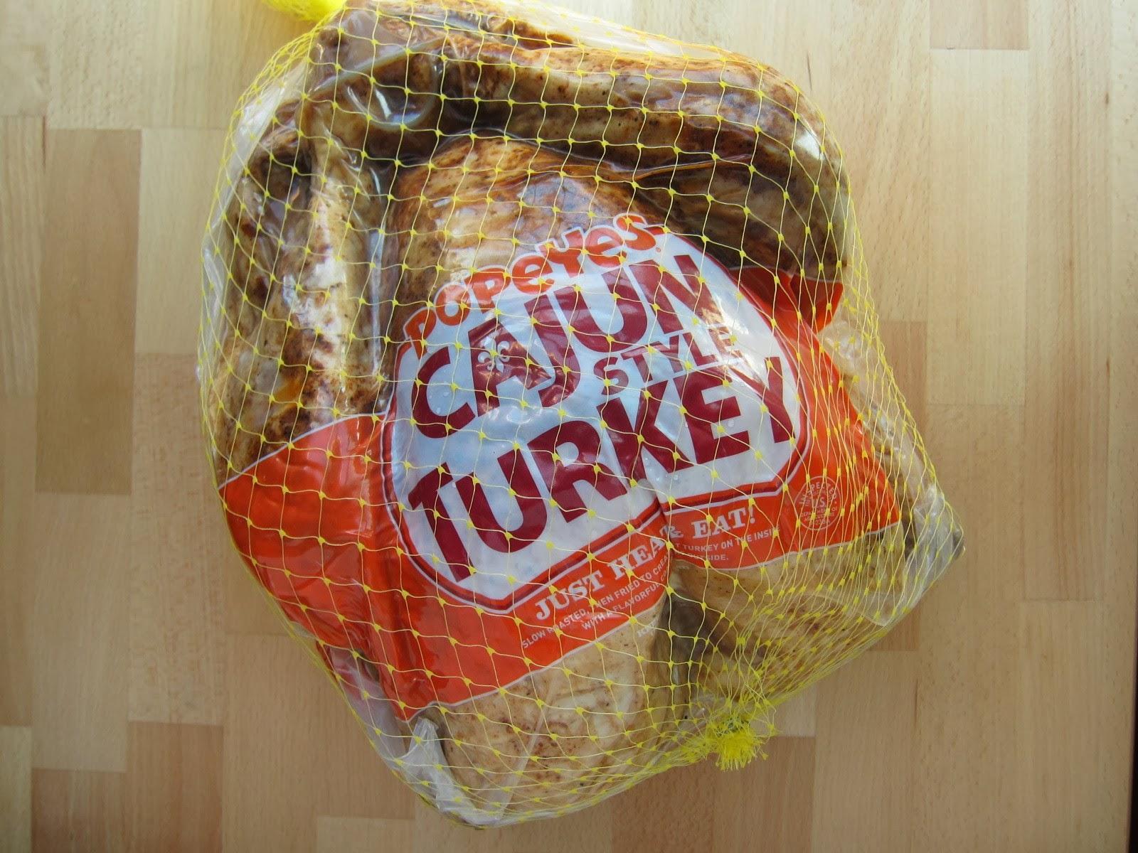 popeyes-cajun-turkey-packaging.jpg