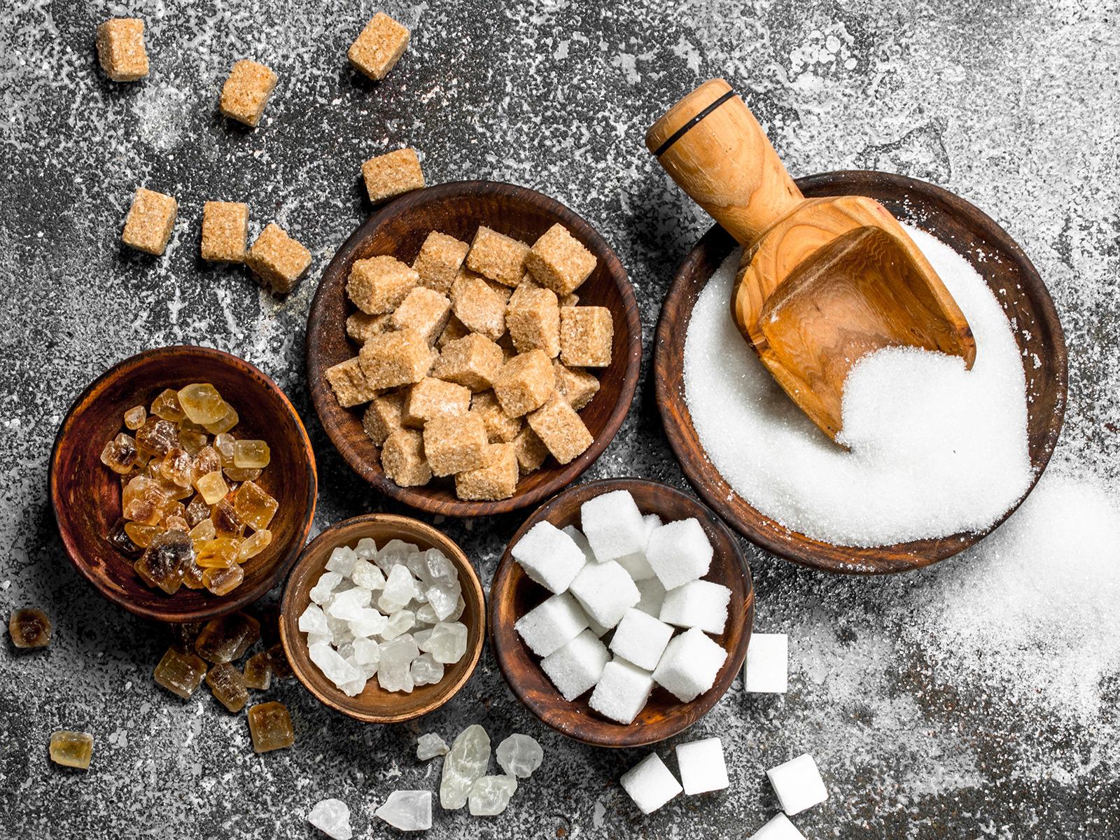 sugar-bowls.jpg