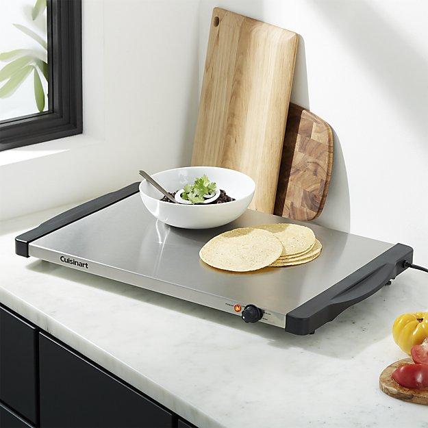 Cuisinart ® Warming Tray
