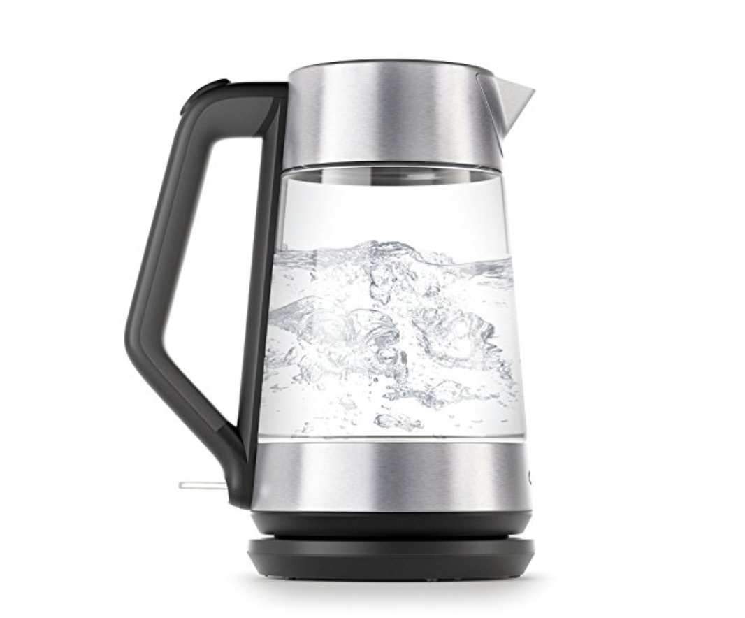 Amazon Black Friday Deal kettle