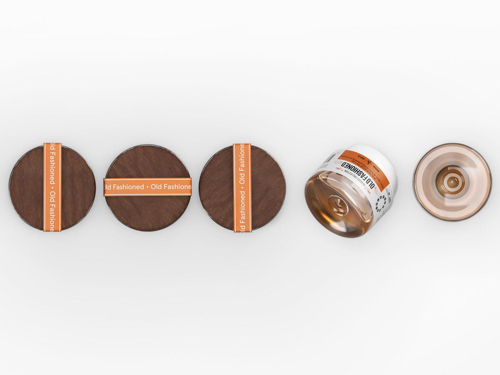 Drinkworks Home Bar Pods