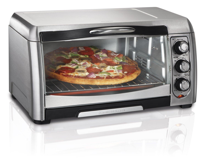 hamilton toaster oven.jpg