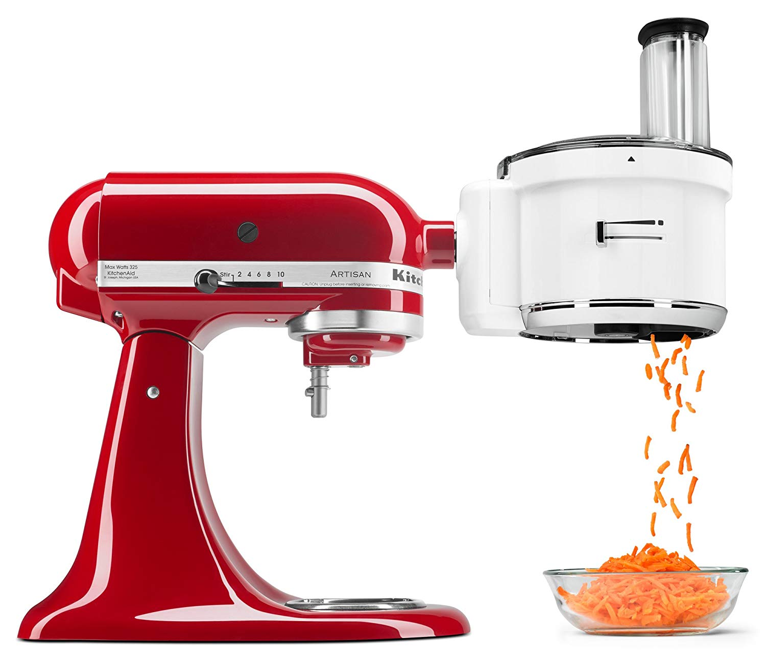 kitchenaid food processor bf.jpg
