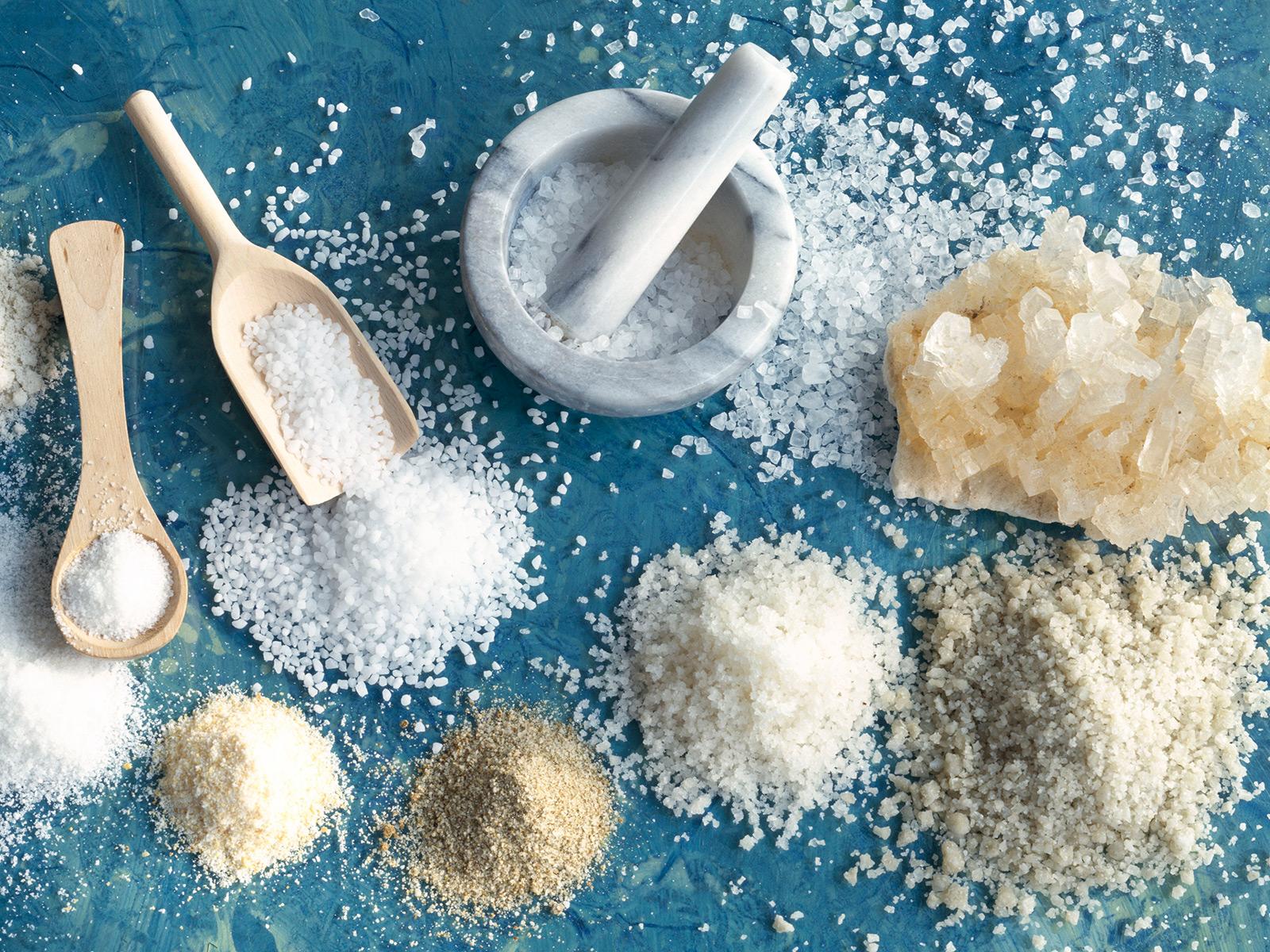 salt-spoons.jpg