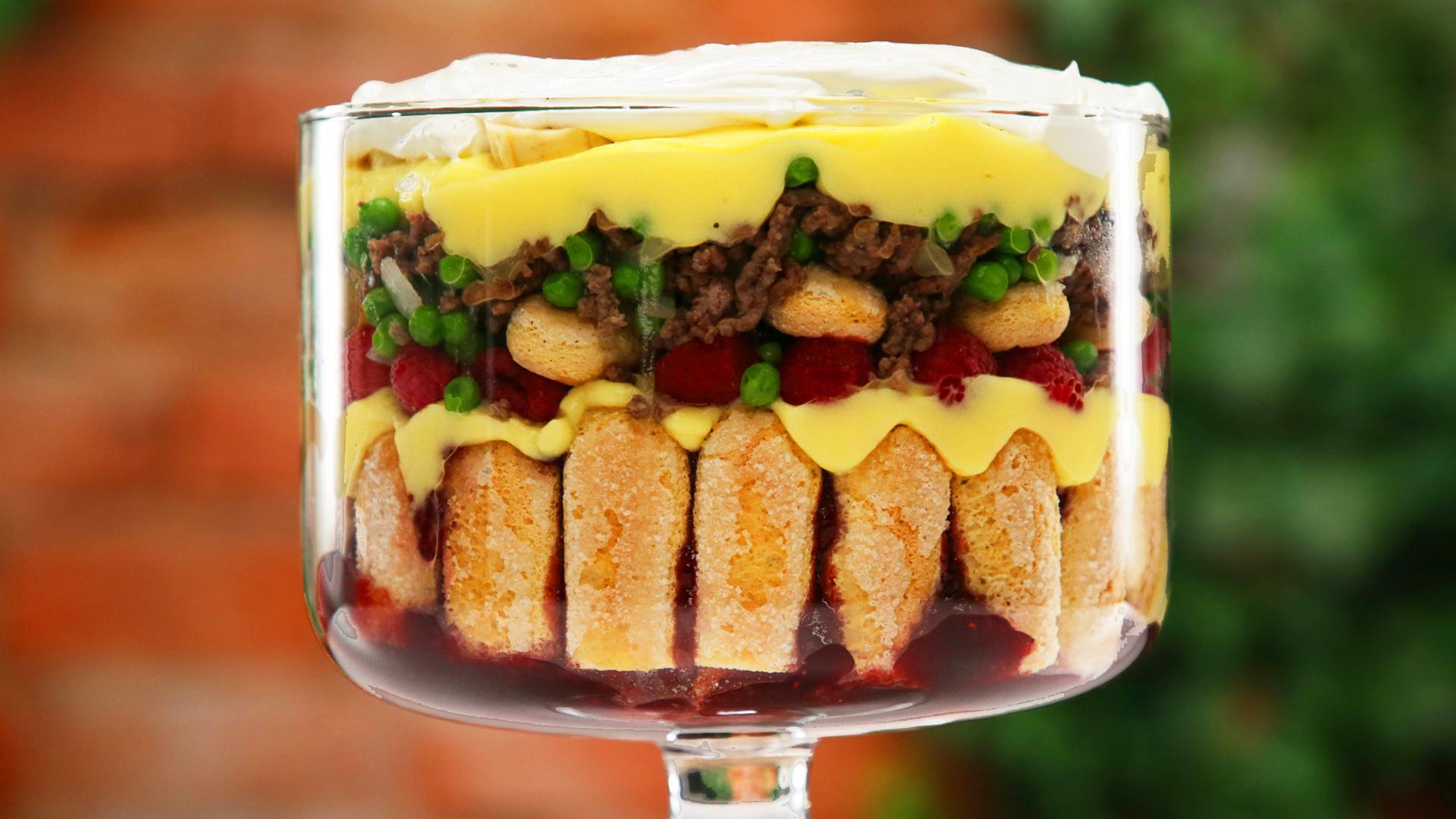 friends-beef-trifle-16x9-Frame.jpg