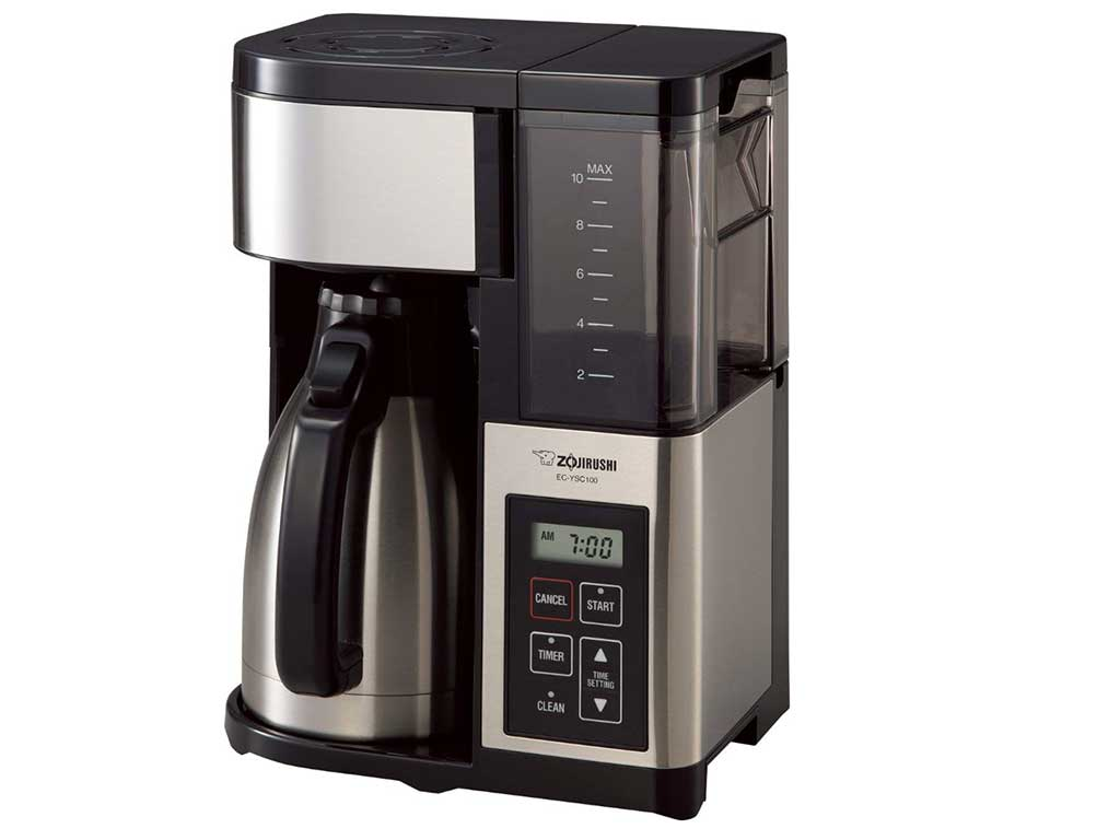 coffee-maker-