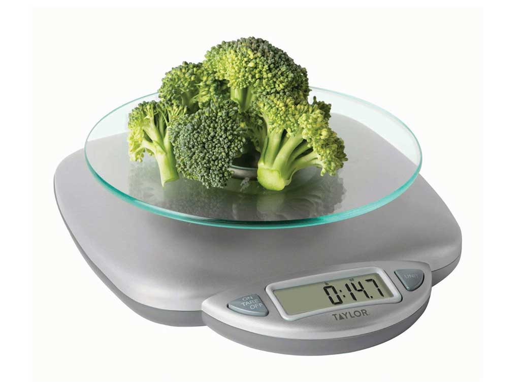 food-scale