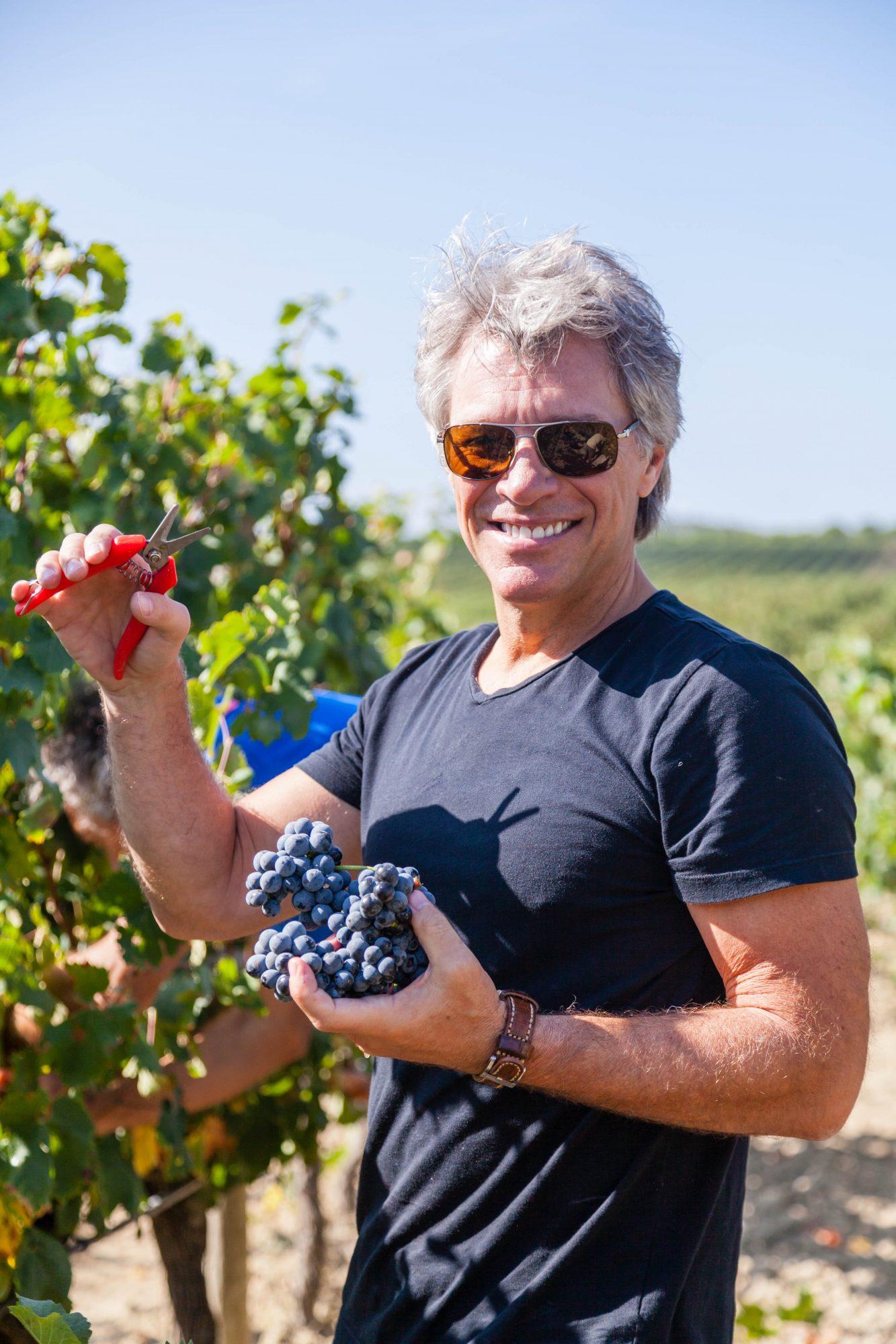 Jon Bon Jovi's Wine Was Just Named the Best Rosé of 2018 mg_0110