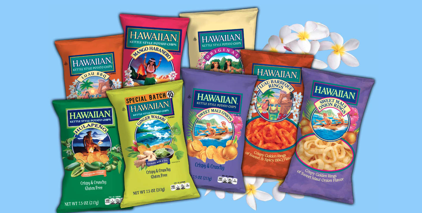 hawaiian_snacks.jpg