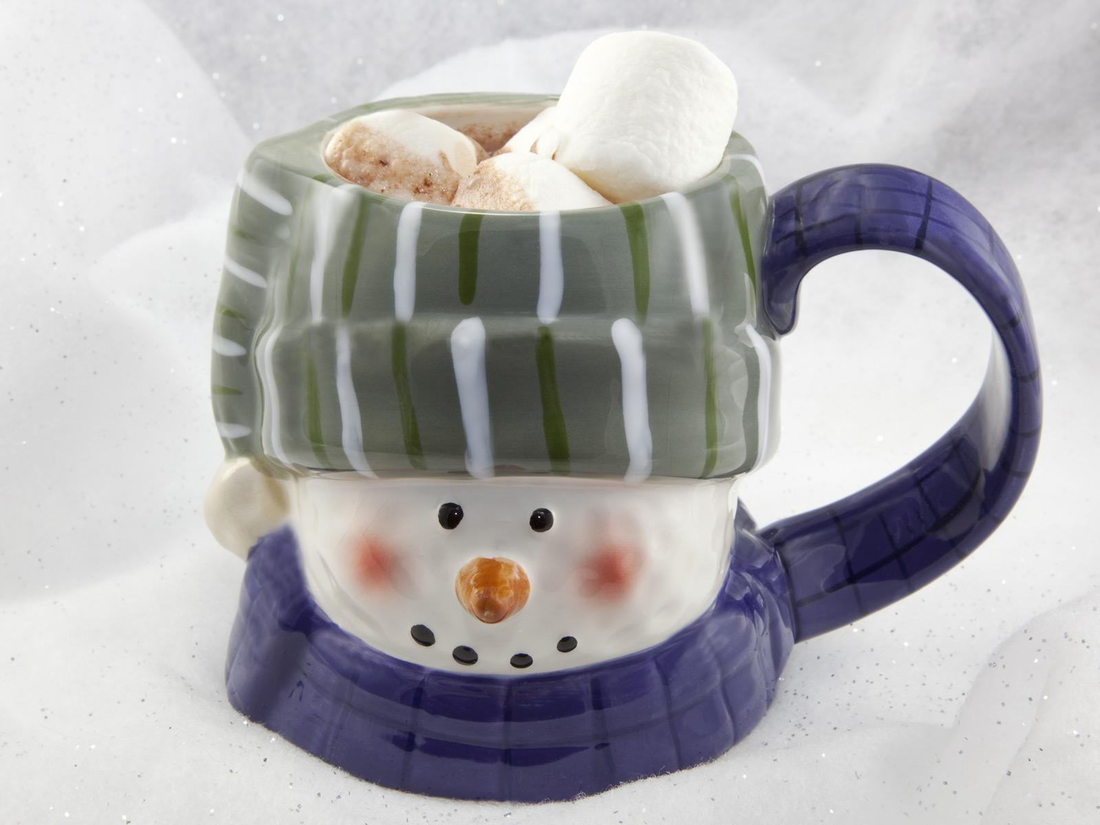 snowman-mug.jpg