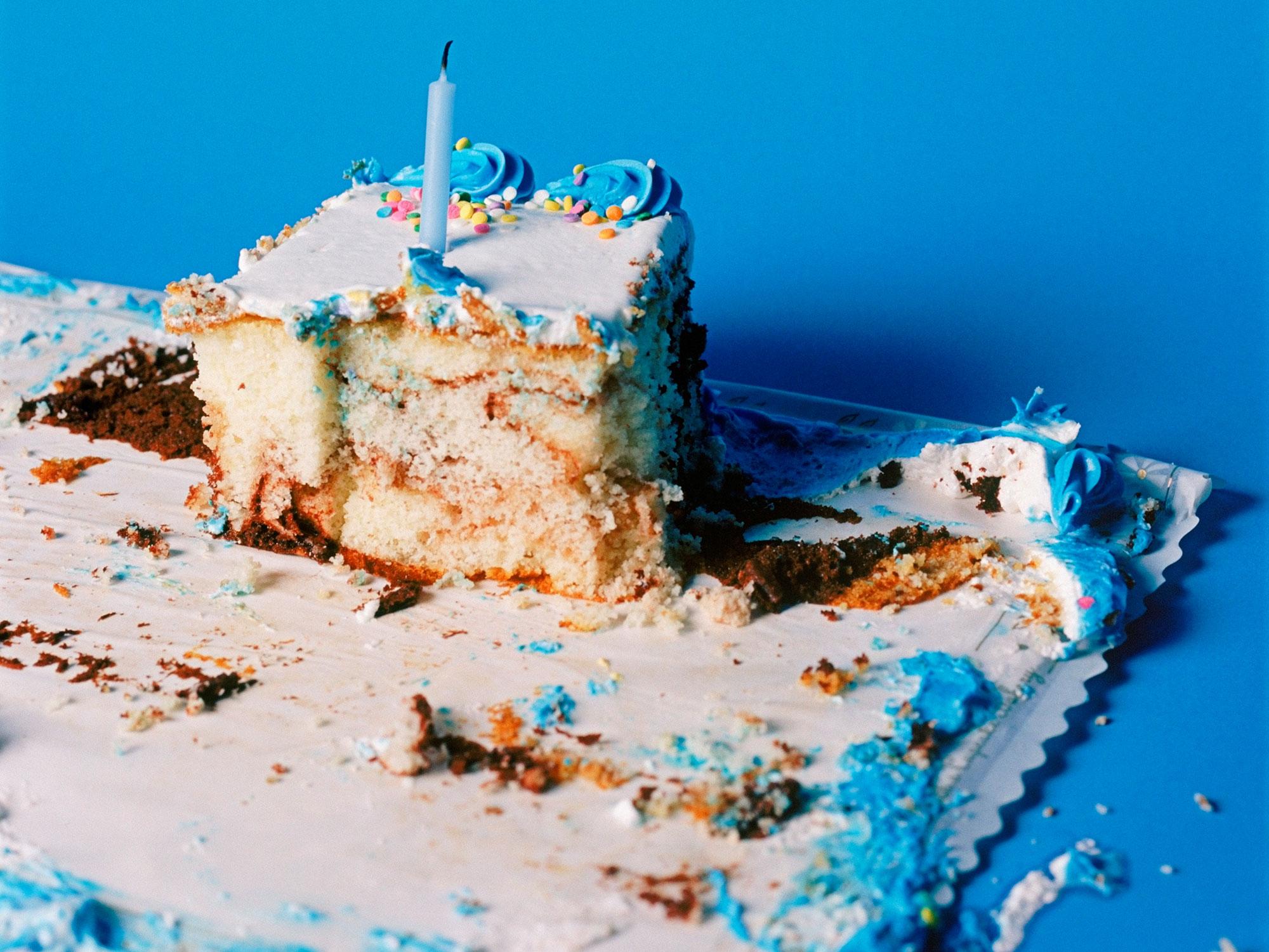 cake-french-toast.jpg
