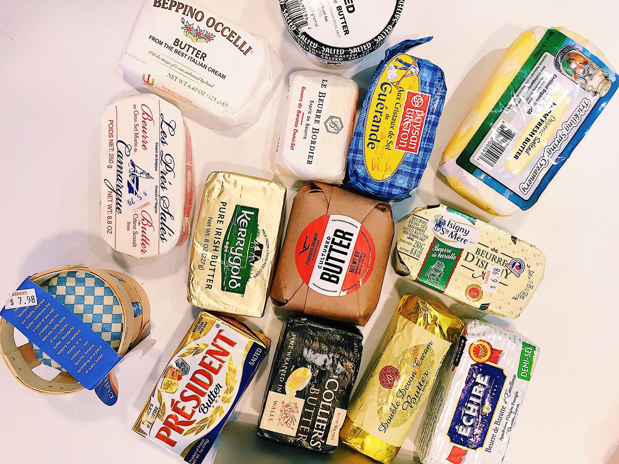 butter-hero-2.jpg
