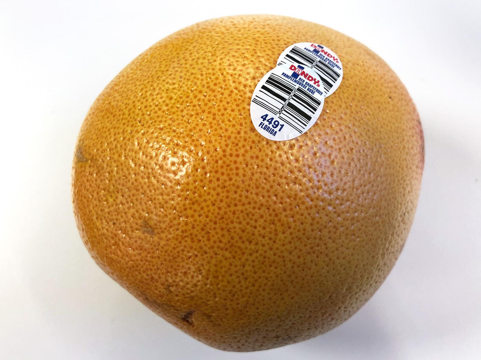 4491-florida-dandy-red-grapefruit.jpg