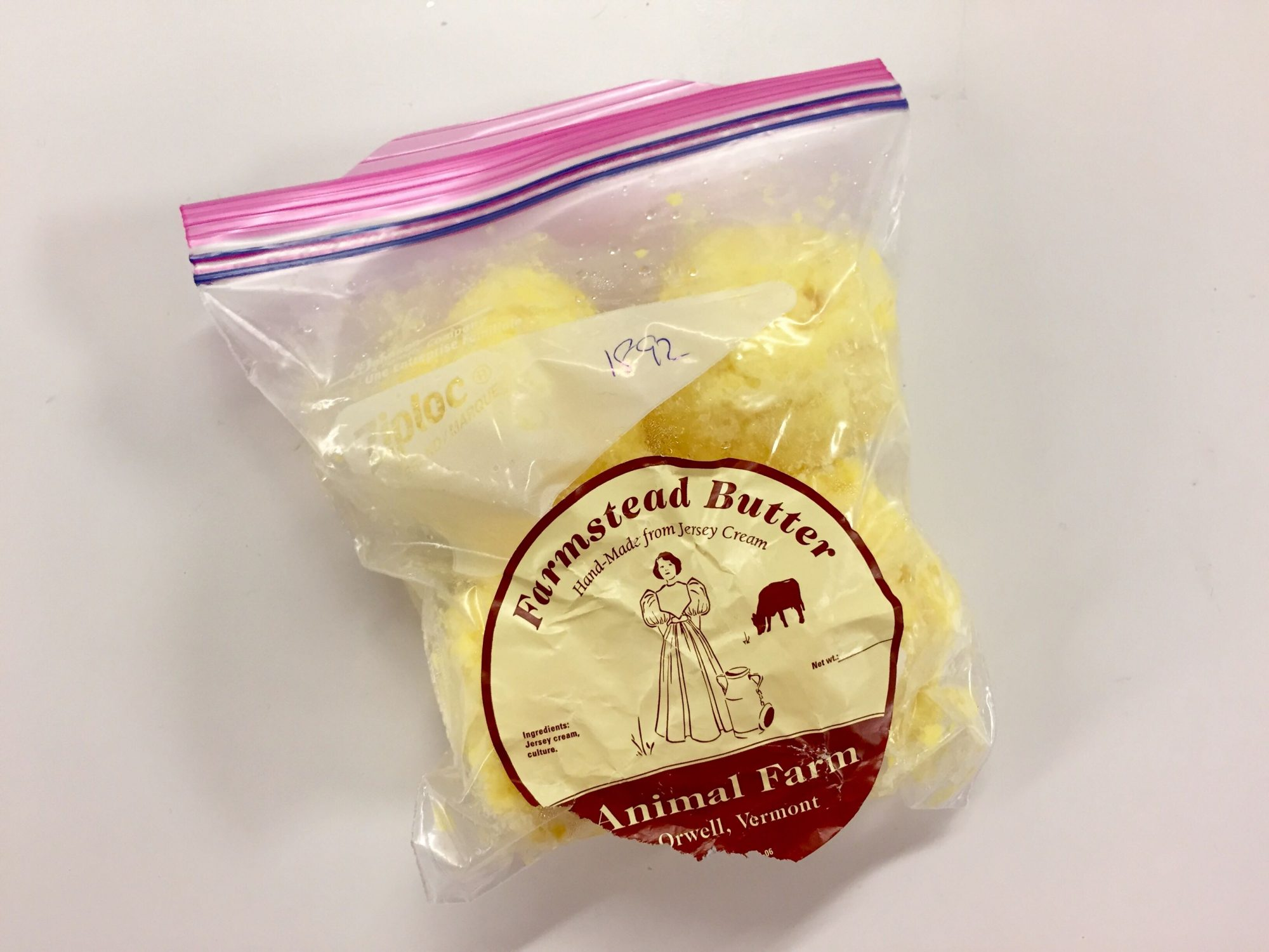 animal_farm_butter.jpg