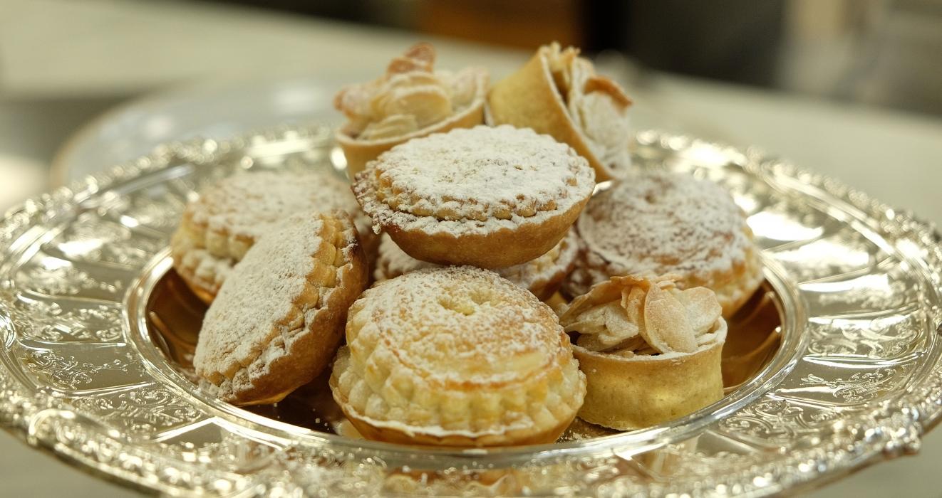featutre-mince-pies.jpg