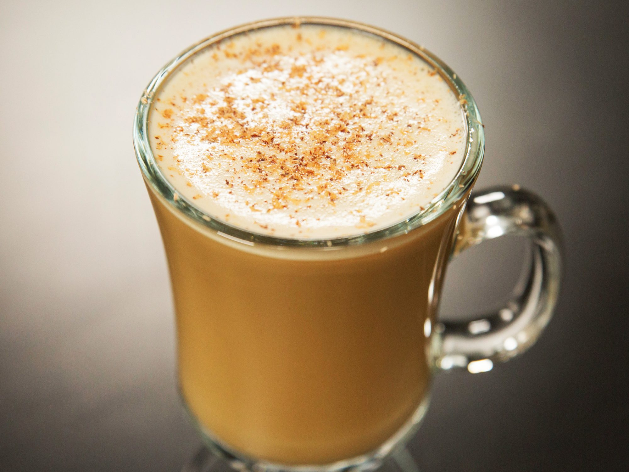 Copycat-Starbucks-Eggnog-Latte 2-DCMS-Large.jpg