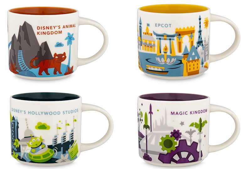 wdw-starbucks-mug-four-up.jpg