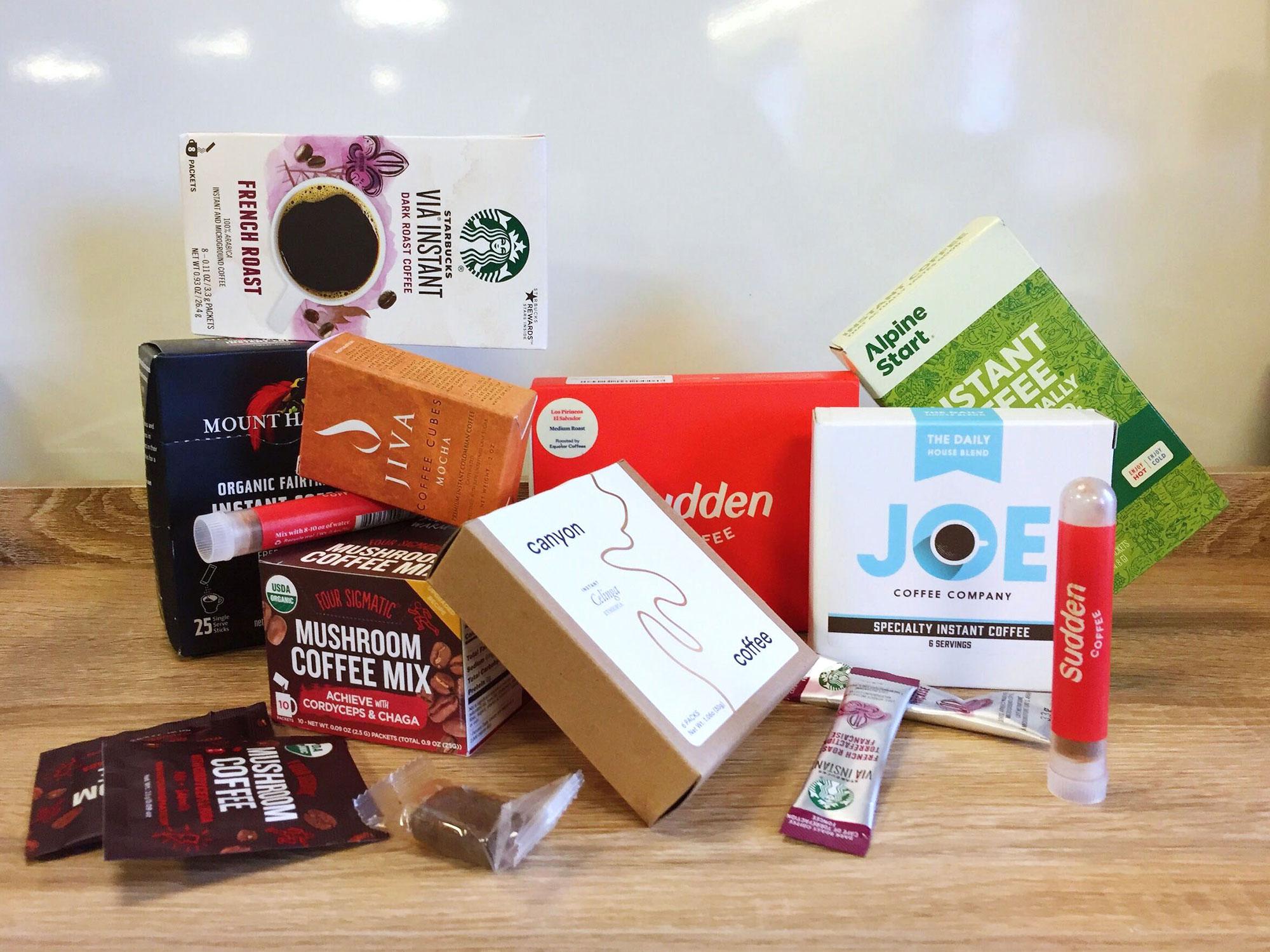 best-instant-coffee-packet.jpg