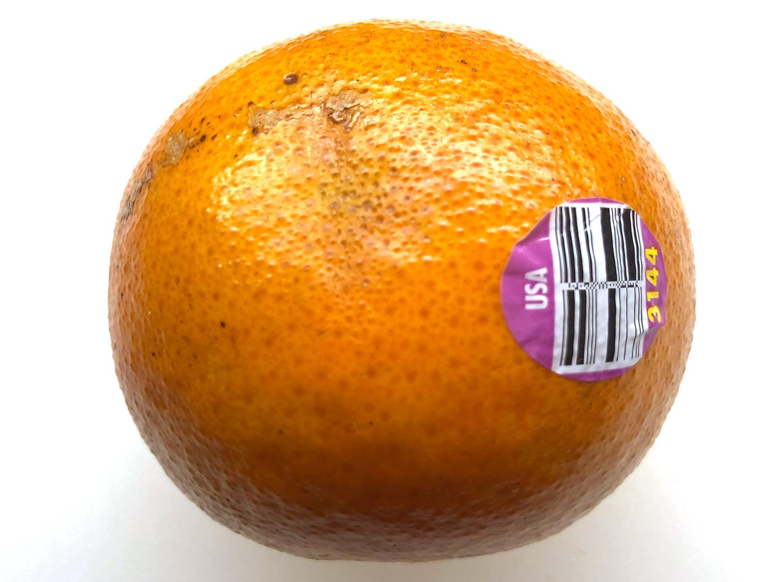 3144-fall-glo-tangerine.jpg