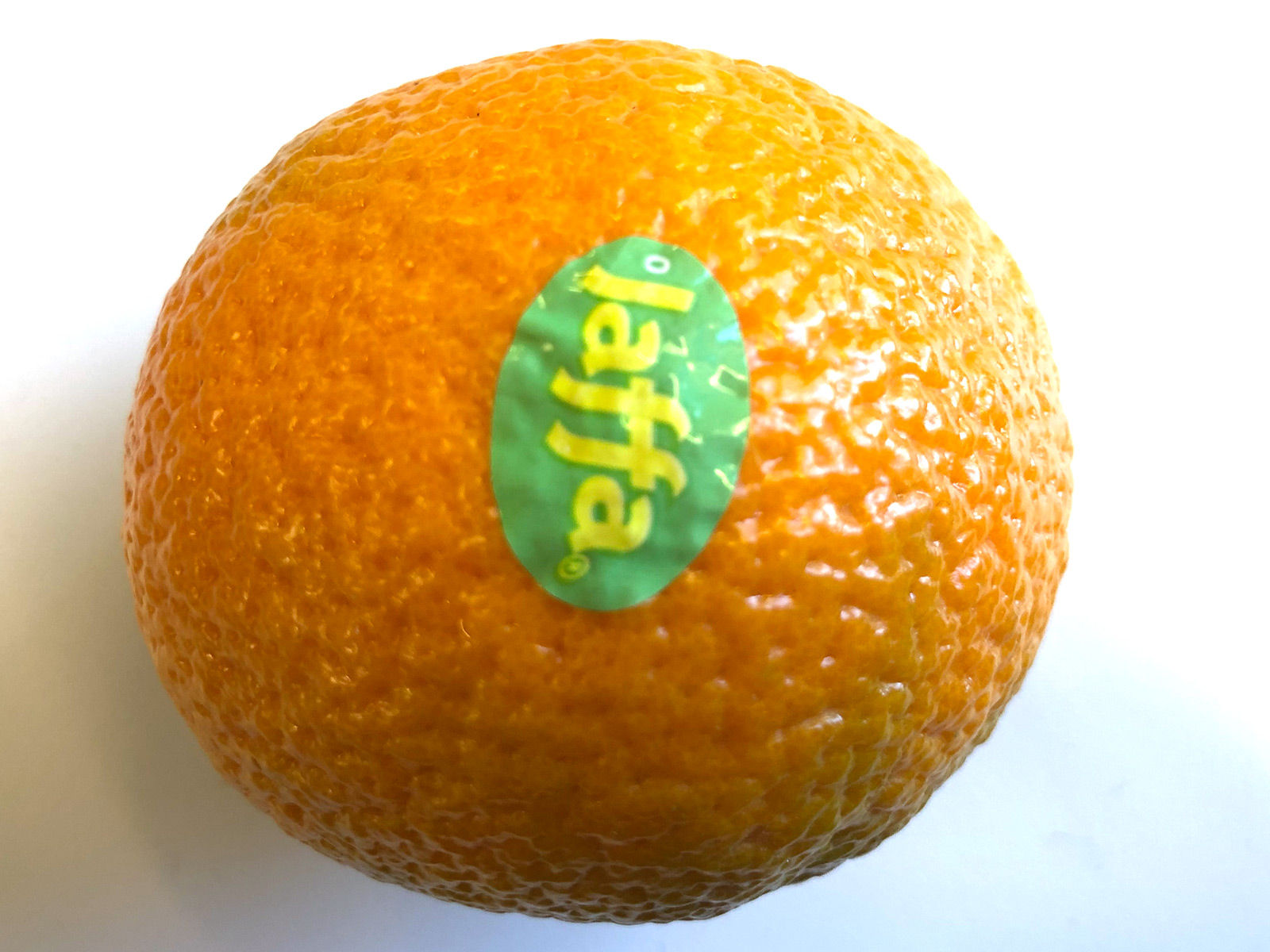4453-jaffa-honey-tangerine.jpg