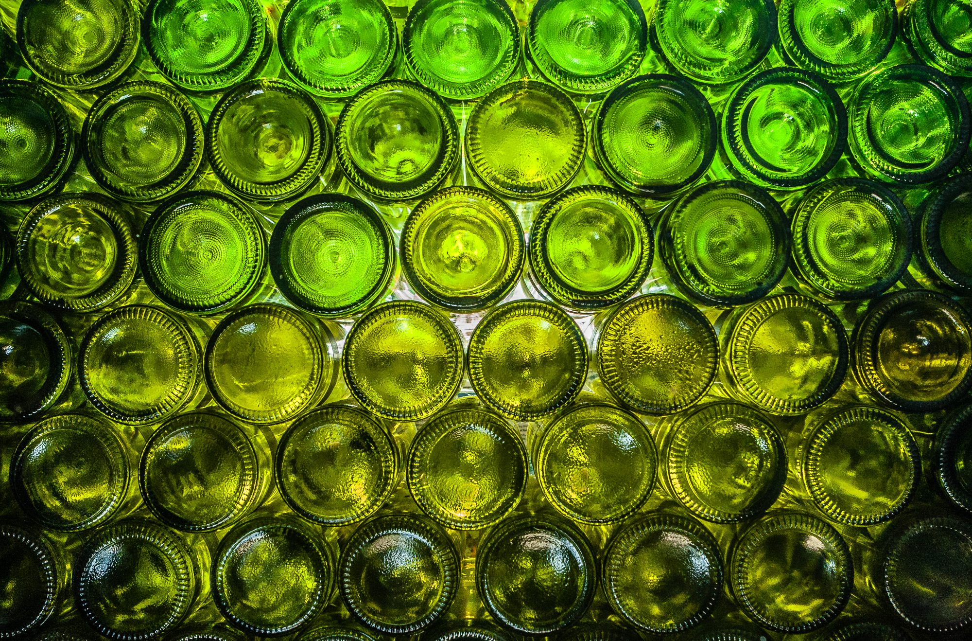getty wine bottles 010719