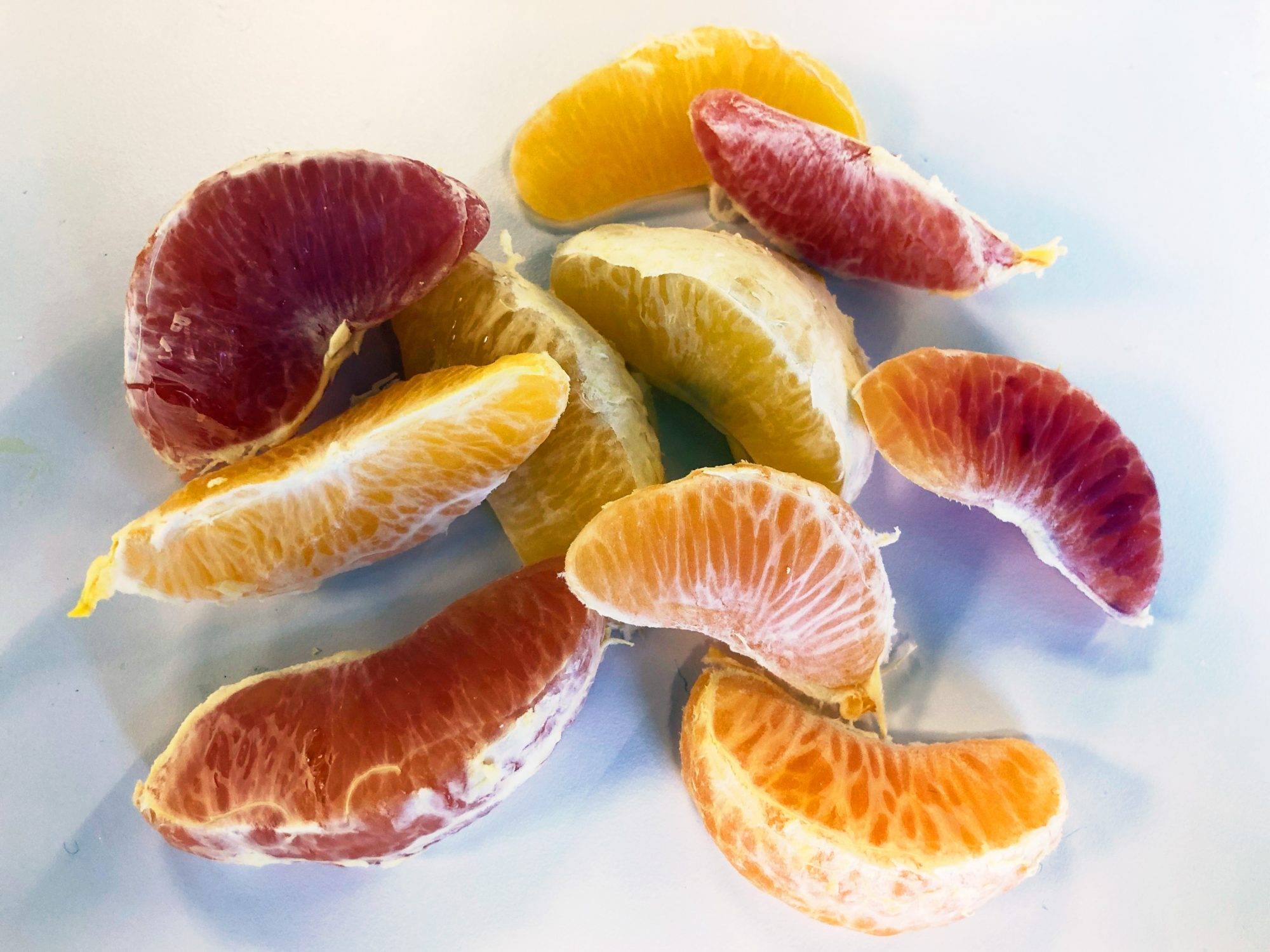 orange-slices.jpg