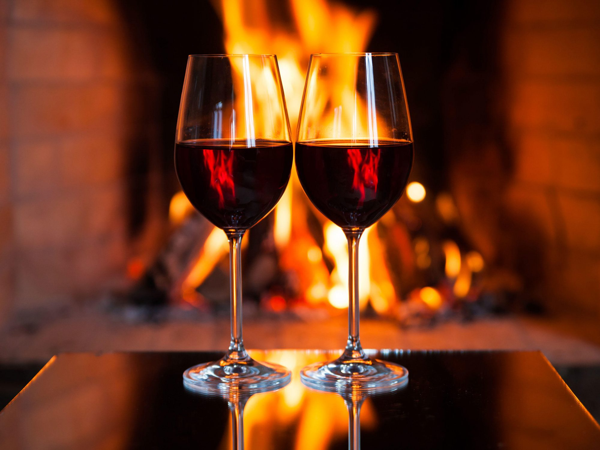 Why Does Wine Give Some People Headaches? 1812w-Wine-Winter