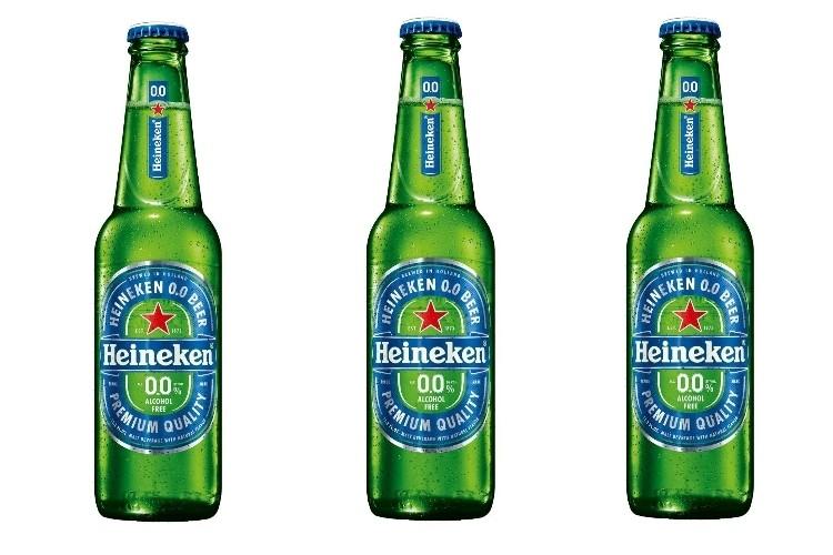 Alcohol-free-Heineken-0.0-lands-in-the-US_wrbm_large.jpg