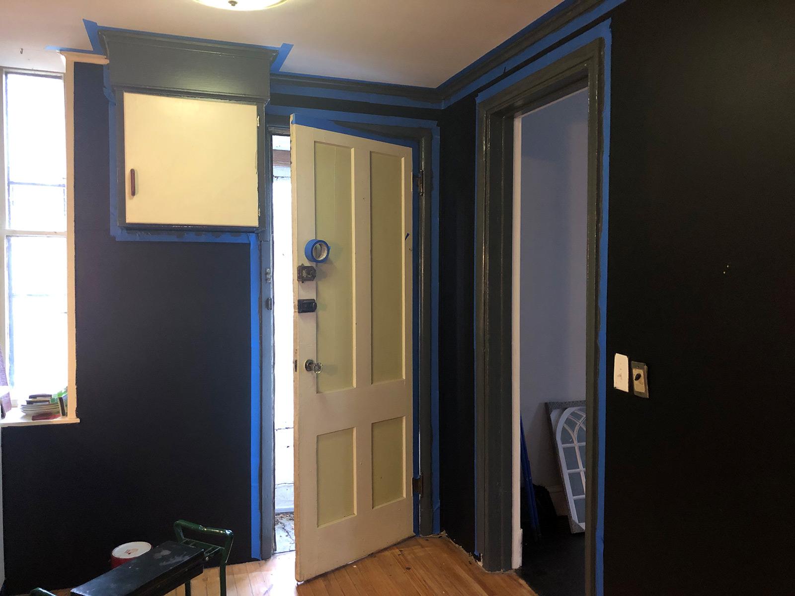 black-kitchen-door-masking.jpg